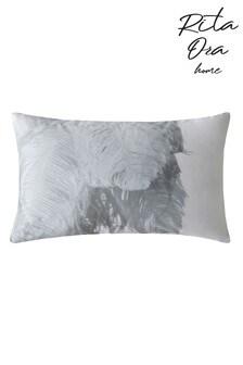 Set of 2 Rita Ora Pristina Pillowcases