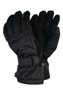 Dare 2b Acute Waterproof Ski Gloves