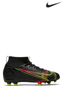Nike Mercurial Superfly 8 Academy MG Football Boots