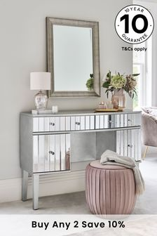 Rochelle Dressing Table