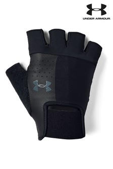 Under Armour Mens Train Gloves