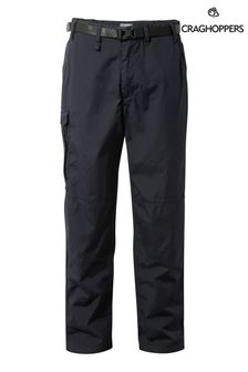 Craghoppers Blue Kiwi Classic Trousers