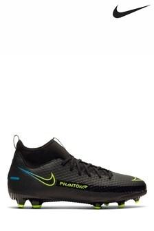 Nike Jr. Phantom GT Academy Dynamic Fit MG Football Boots