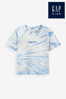 Gap Retro Logo T-Shirt