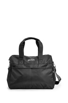 BOSS Black Changing Bag