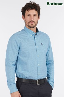 Barbour® Gingham 23 Tailored Shirt