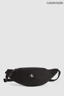 Calvin Klein Monogram Bumbag