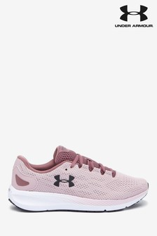 Under Armour Charged Trainers
