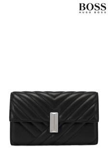BOSS Black Nathalie Clutch Bag