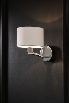 Como Wall Light