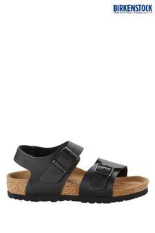 Birkenstock® Double Buckle Sandals