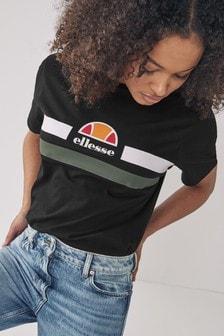 Ellesse™ Lattea T-Shirt