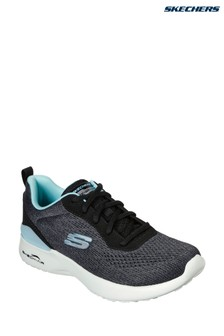 Skechers® Skech-Air Dynamight Trainers