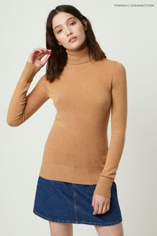 French Connection Natural Jumper