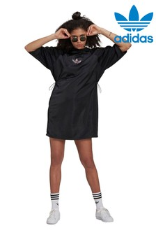 adidas Originals Bellista T-Shirt Dress