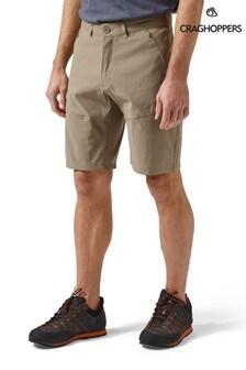 Craghoppers Natural Kiwi Pro Shorts