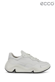ECCO Chunky Sneaker W Lace Trainers