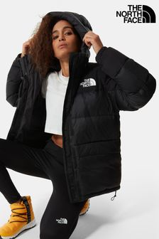 The North Face Himalayan Down Padded Parka