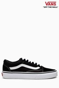 22b0315619 Buy Women s footwear Footwear Vans Vans from the Next UK online shop