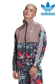 adidas Originals Her Studio Track Top
