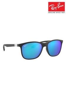 Ray-Ban® Chromance Sunglasses