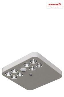 Elmsmore Set Of 2 Internal LED Lights