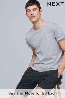 9dc8171a Men's tops T-Shirts Tshirts | Next USA