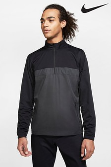 Nike Golf Shield Victory 1/2 Zip Jacket