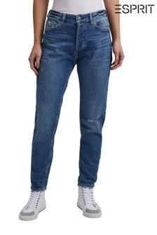 Esprit High Rise Skinny Jeans