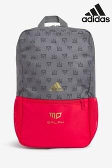 adidas Kids Mo Salah Backpack