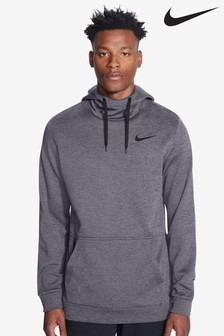 Nike Therma Pullover Hoody
