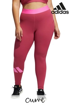adidas Curve Tech Fit Adi Life Leggings