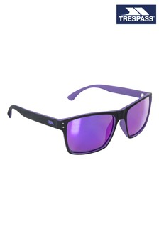 Trespass Purple Zest Sunglasses
