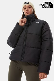 The North Face® Saikuru Padded Jacket