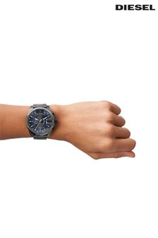 Diesel® Chronograph Mega Chief Watch
