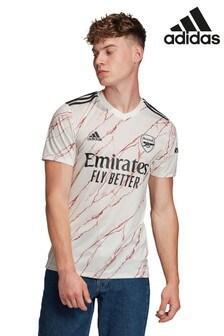 adidas Arsenal Away 20/21 Football Shirt