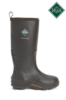 Muck Boots Wetland Pro Tall Boots