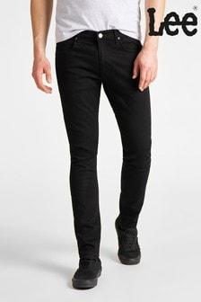 Lee® Luke Slim Jeans