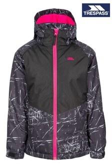 Trespass Lottar Ski Jacket