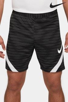 Nike Dri-FIT Strike Shorts