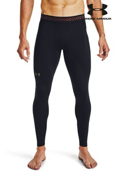 Under Armour HeatGear Rush Leggings
