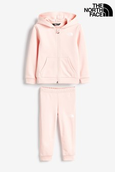 The North Face® Toddler Surgent Tracksuit