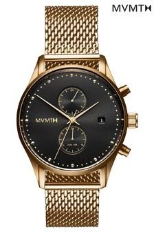 MVMT Mens Voyager Watch