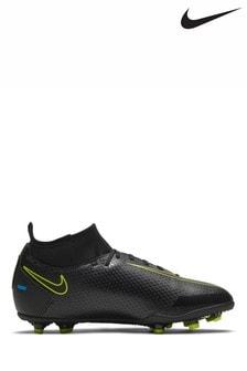 Nike Jr. Phantom GT Club Dynamic Fit MG Football Boots