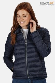 Regatta Karenna Warmloft Jacket