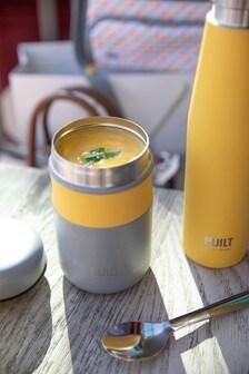 BUILT Stylist 490ml Food Flask