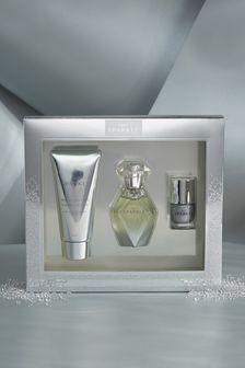 Sparkle 30ml Eau De Parfum Gift Set