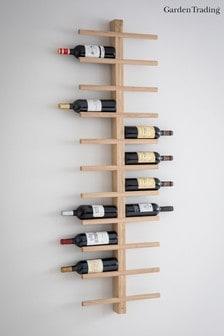 Garden Trading Woodstock Wine Rack