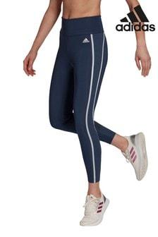 adidas D2M 7/8 Leggings