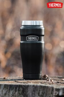 Thermos 470ml GTB Stainless King Travel Tumbler
